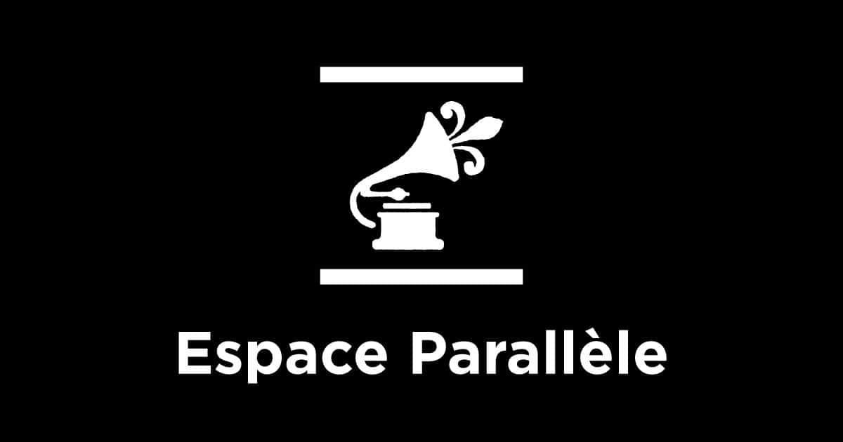 cie espace parallele boutique