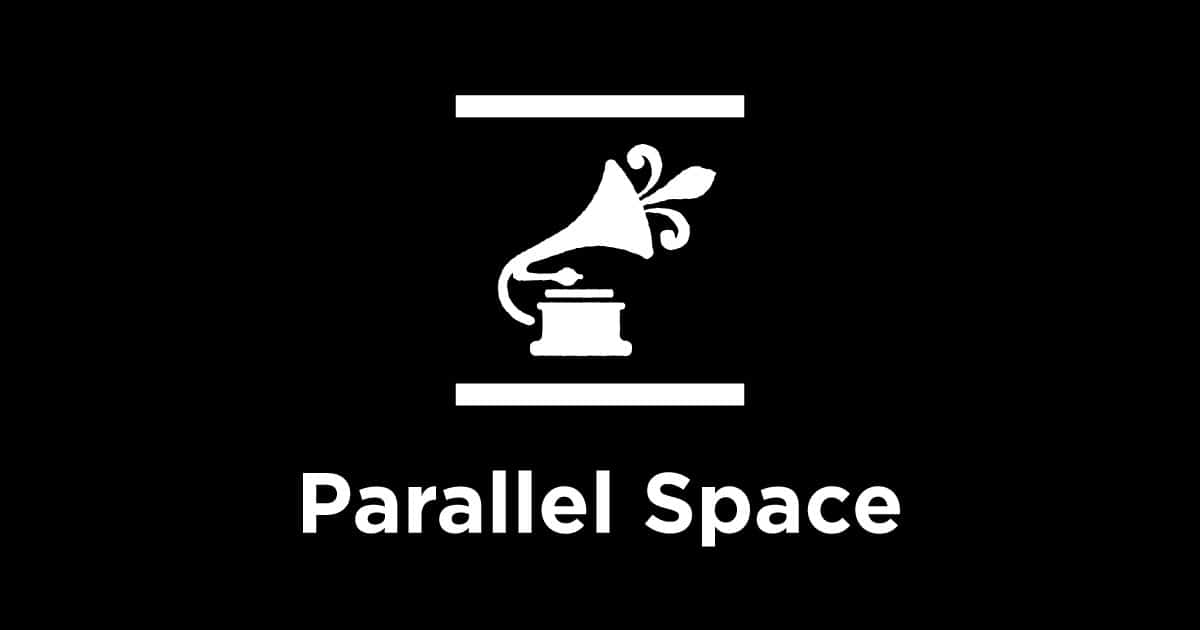 cie parallel space shop