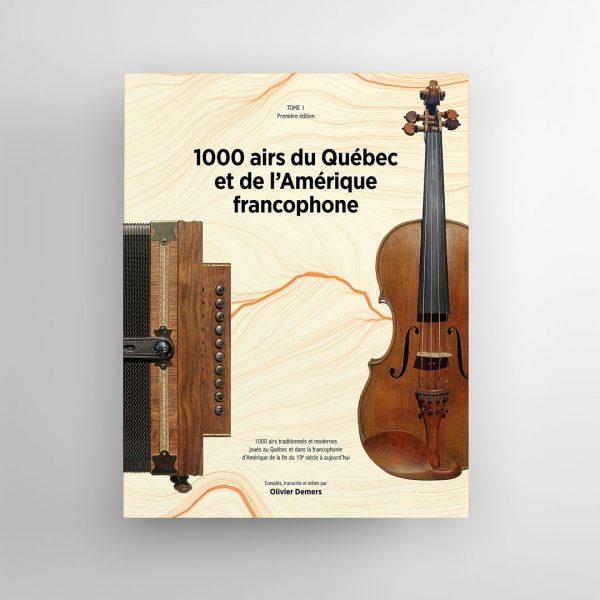 image pomo 1000 airs du quebec et de lamerique francophone tome 1 book 6